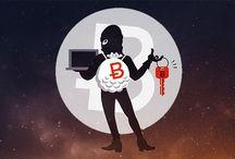 Bitcoin Trading Exchange Lost $3 Million