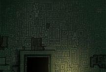 Pixel Huea