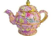 Tea Moments♥