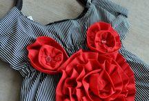 disney crafts / by Tifanie Williams