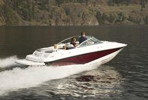 Катер Campion Chase 600i SC можно купить! / #SuperMarine #канадскиекатара #фотокатеров #фотояхт #американскиекатера #campion #rusbot #русбот #tracker #larson #legend #thunderjet #suntracker #yamarin #спортивныйкатер #катердлярыбалки #катераияхты #капитан #купитькатер #рыбалка #рыболов #vec #yacht #motorboat #boat #ship #лодка #катер #яхта #хочулодку #хочуяхту #хочукатер #отдых #море #прогулкапореке #Chase #Allante #понтон #BowRiders #bowriders #SportBoats #sportboats #DayCruisers #daycruisers #FishingBoats #fishingboats