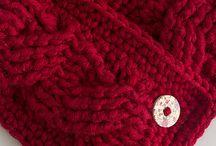 scarves-shawls