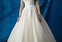 Sukienki/Dresses