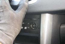 Entretien climatisation / Première enseigne de climatisation de véhicules à domicile et sur site. http://www.mr-clim.fr/