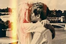 Couples / Ah.. Love