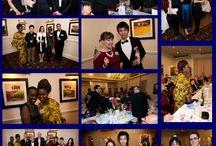 Rotary Club Llandaff
