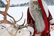 Lapland <3