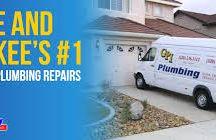 plumbers in reno