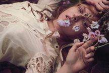 настроение ...цветы