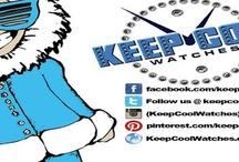 Keep Cool Life