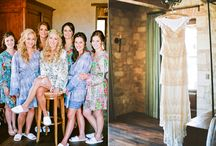 weddings / by Sarah Filsinger