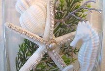 vasi decorazioni