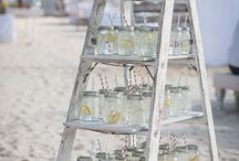 Toucans Beach Wedding Ideas