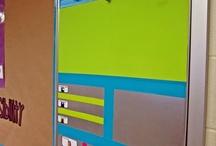 Preschool-Classroom Ideas