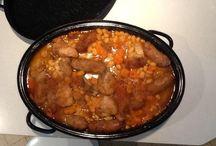 cuisine régionale