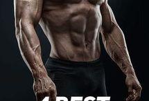 Motywacja gym