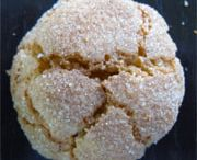 Italian #Cookies Including  Sardinian Sweets -   Dolci  Pasticcerie / #Italian #Cookies Sardinia Style. One of my favorite things are #cookies #desserts #cakes. I love to share my #recipes and hope you enjoy using them. I do have my own Pasticceria here in #Sardinia but there's never enough time to make all the Italian delicacy that are available on this Island, that's where the internet comes hands so I can share other peoples recipes with you. Happy #baking. If you'd like to join the board just leave a comment and I will add you.  / by Experience Sardinia Italy Bella Sardegna