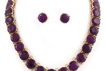 Jewellery / Jewellery to makes us attractive