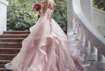 Wedding D