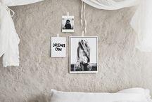 home / by Natalie Mercier