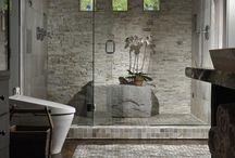 bathropm