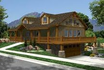House plans green energy / House plans Green energy Free video  where to buy  http://www.houseplansgreenenergy.imsets.com