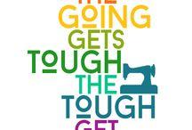 Motivation, Printables, ...