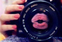 photoghraphie / swag♥