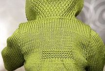 Knitting patternsKnitting patterns