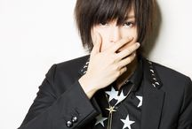 歌い手さん♥♥