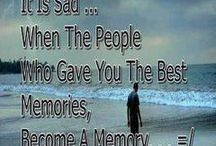 Sad Love Quotes / best quotes for lovers , heart touching sad love quotes ..no one forget these who ever love in his life..., latest quotes for broken hearted lovers.
