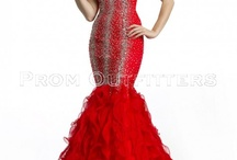 Party Time Formals / Party Time prom dresses 2013, Party Time Short Prom Dresses 2013 & Party Time Dresses for prom 2013 all in stock and ready to ship from a New York based Premier Authorized Online Retailer.
