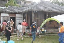 Nanjo_Okinawa