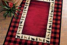 rugs n stuff