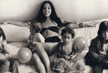 baby do brasil / by Lais Poma Rogério