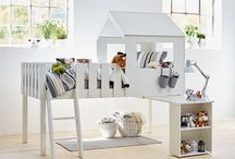 Bedroom Essentials / Get fresh ideas for decorating and styling your bedroom. Looking at matching bedroom furniture sets to ideas on children's bedding, you'll feel inspired at JYSK. Also, find blog posts and tips to improve your sleep and help you enter the land of nod that little bit easier.