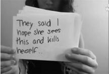 Sad :'(