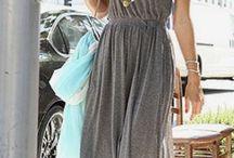 rochii lungi