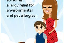 Allergy Drops & Cluster Shots / Allergy drops are ideal for children and busy adults who need ongoing immunotherapy to manage their allergen triggers and, ultimately, reduce environmental and pet allergy symptoms.   Cluster shots are an accelerated allergy shot regimen perfect for busy adults who wish to achieve allergy immunity faster. Allergy shots are a series of cluster injections over two 2-hour appointments. Cluster shots help patients achieve allergy immunity up to 3x faster than traditional allergy treatment plans.
