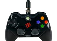 Toys, Hobbies & Games: Games > Simulation Games> Gaming Accessories / Gaming Accessories > Controllers,	Joysticks/joy pads,	Keyboards, Mice, Controllers,	Wireless controllers,	Parts & accessories, Refurbished, Apparel
