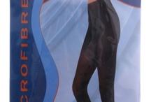Womens Pantyhose /  Чорапогащниците са важна част от дамския тоалет. Дамските чорапогащници най-често се комбинират с рокли и поли. Съществуват различни модели чорапогащници. Плътните чорапогащници са идеално решение в студените дни. Те осигуряват необходимата топлина, което е много важно, когато сте облечени с рокля или пола.Ние в Shopzone.bg предлагаме богат избор на дамски чорапогащници. Тук може да откриете както едноцветни, така и разноцветни модели. Плътността на чорапогащниците също е различна. / by Damski Drehi