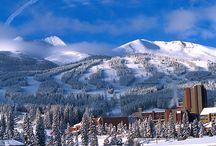Beaver Run Resort - Winter Vacations / Things to do in Breckenridge, CO & Beaver Run Resort during your winter vacation!