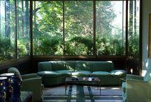 a_livingrooms