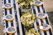 Tablescapes to Inspire