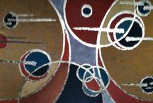 Toniolo Bruno / Artista del Circolo Cultura e Arte