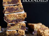 Gluten free / Gluten-free cakes/cookies