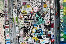 Wynwood Walls & Miami Street Art