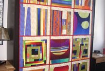 quilts only 1
