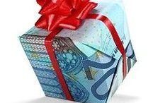 Geschenke Ideen