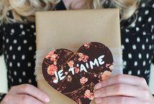 My Blue Valentine / Φρέσκες ιδέες για την ημέρα του Αγίου Βαλεντίνου! Προτάσεις που θα συγκινήσουν κάθε ερωτευμένο! www.lovetale.gr
